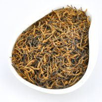 Jin Jun Mei Souchong - Black Tea