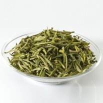 Huang Shan Mao Feng - Green Tea
