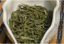 Gu Zhang Mao Jian - New Added - Green Tea