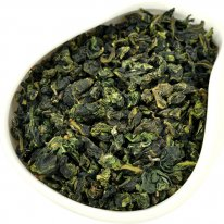 Traditional Tie Guan Yin - Oolong Tea