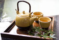chinese tea culture