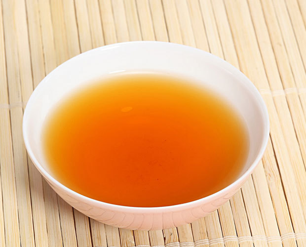 Bi Luo Chun Hong Cha  - Black Tea