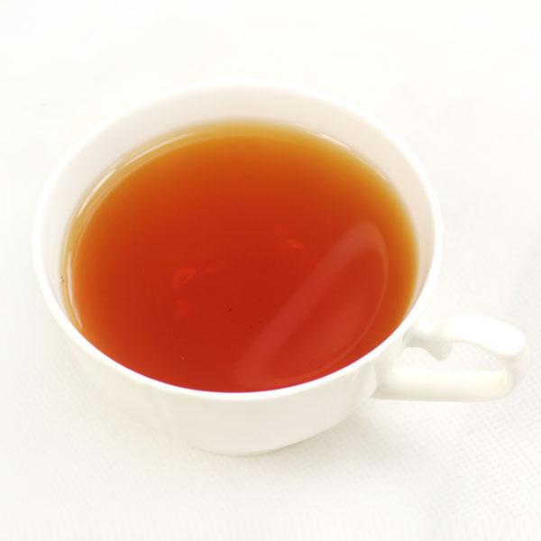 Yi Xing Hong Cha - Black Tea